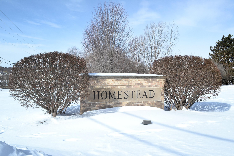 2728 Northview Rd, Waukesha, Wisconsin 53188, 2 Bedrooms Bedrooms, ,2 BathroomsBathrooms,Condominiums,For Sale,Northview Rd,1,1622957