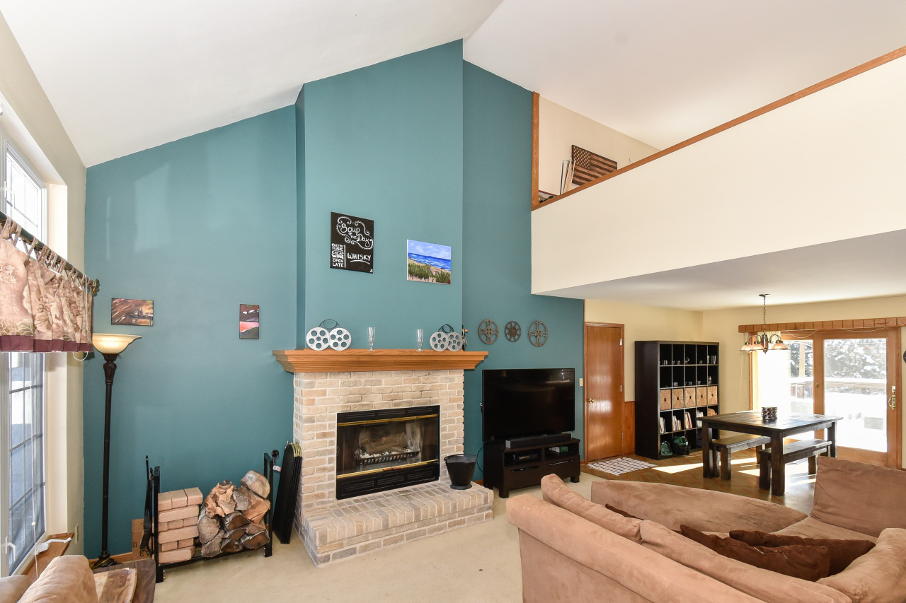 2725 Brighton Dr, Waukesha, Wisconsin 53188, 3 Bedrooms Bedrooms, 5 Rooms Rooms,2 BathroomsBathrooms,Single-Family,For Sale,Brighton Dr,1622911