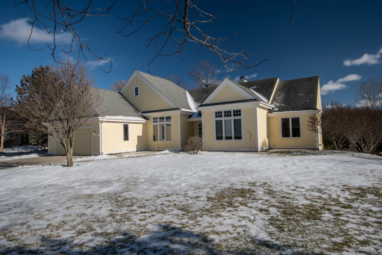 W261N2512 Deer Haven Dr, Pewaukee, Wisconsin 53072, 3 Bedrooms Bedrooms, 6 Rooms Rooms,2 BathroomsBathrooms,Single-Family,For Sale,Deer Haven Dr,1622578
