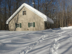 W13576 Brooks LN, Stephenson, WI 54114