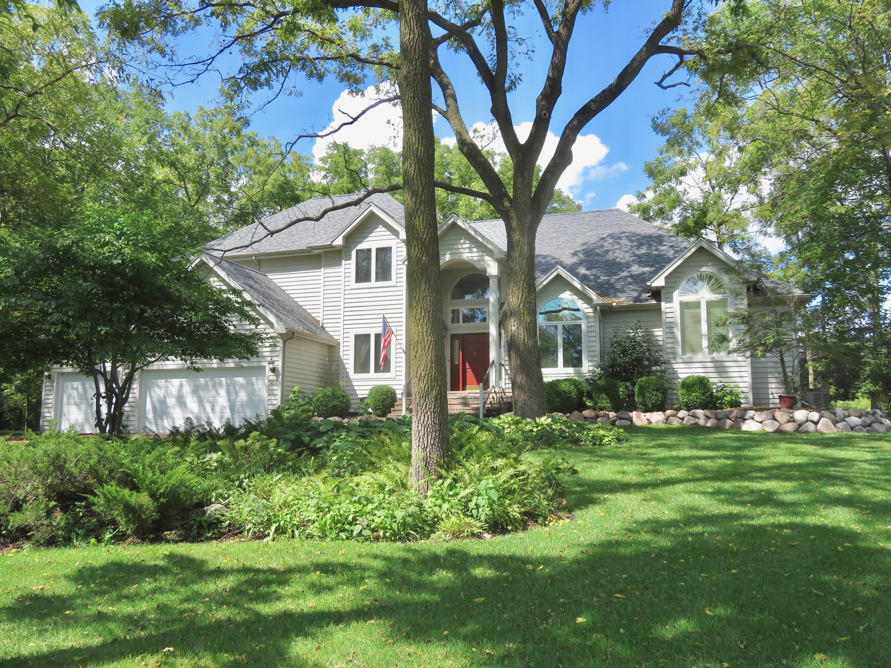 Search Houses & Condos - The Rauland Agency