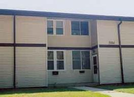 8884 N 95th St #F Milwaukee, WI 53224 Property Image