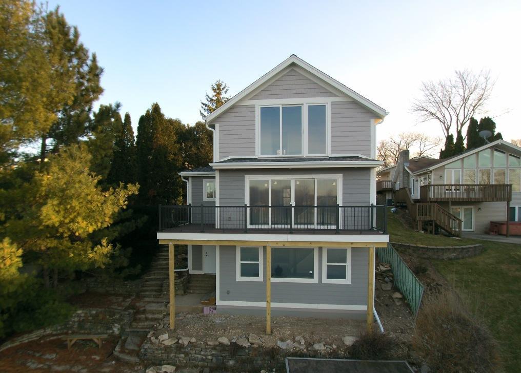 N50W35316 Wisconsin Ave, Oconomowoc, Wisconsin 53066, 3 Bedrooms Bedrooms, ,3 BathroomsBathrooms,Single-Family,For Sale,Wisconsin Ave,1623622