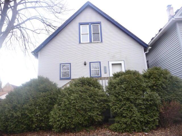 3749 E Pulaski Ave