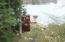 N15066 Bolander Landing Rd, Athelstane, WI 54102