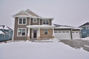 8025 W Mourning Dove Ln