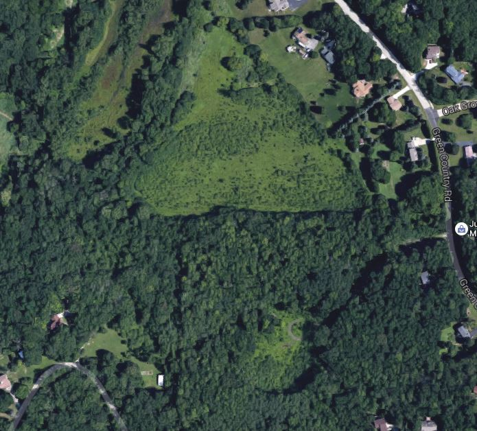 W277S4195 Green Country Rd, Waukesha, Wisconsin 53189, ,Vacant Land,For Sale,Green Country Rd,1624105