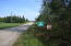 11.6 Acres Wontor Rd, Amberg, WI 54102