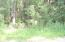 Lt 0 Pines Ln, Middle Inlet, WI 54177