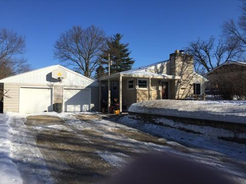 W228S1530 Antioch St, Waukesha, Wisconsin 53186, 3 Bedrooms Bedrooms, ,1 BathroomBathrooms,Single-Family,For Sale,Antioch St,1624789