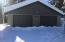 11717 Tracey Rd, Riverview, WI 54114