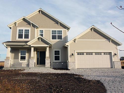 1518 Foxwood Pass, Oconomowoc, Wisconsin 53066, 3 Bedrooms Bedrooms, 8 Rooms Rooms,2 BathroomsBathrooms,Single-Family,For Sale,Foxwood Pass,1625102