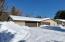 13872 Arrowhead Rd, Brazeau, WI 54161