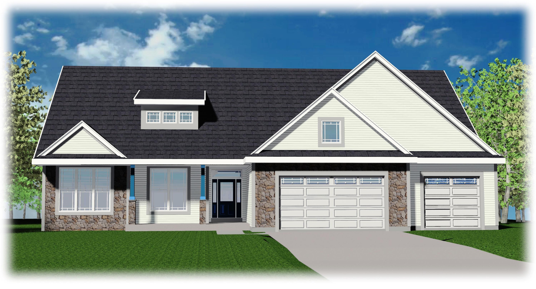 1323 Blazing Star Ct, Oconomowoc, Wisconsin 53066, 3 Bedrooms Bedrooms, 8 Rooms Rooms,2 BathroomsBathrooms,Single-Family,For Sale,Blazing Star Ct,1625117