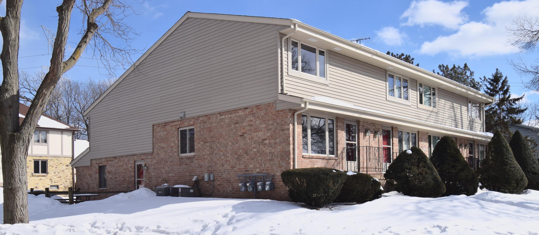 1333 Camden Way, Waukesha, Wisconsin 53186, 2 Bedrooms Bedrooms, 5 Rooms Rooms,2 BathroomsBathrooms,Condominiums,For Sale,Camden Way,1,1625365
