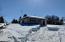 13945 Ranch Lake Dr, Brazeau, WI 54161