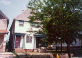 2936 1st St, Milwaukee, Wisconsin 53212, 2 Bedrooms Bedrooms, 5 Rooms Rooms,1 BathroomBathrooms,Two-Family,For Sale,1st St,1,1625389