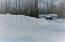 N18391 Big Bear Rd, Pembine, WI 54156