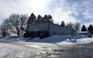6495 Cream City Rd, Oconto, WI 54153