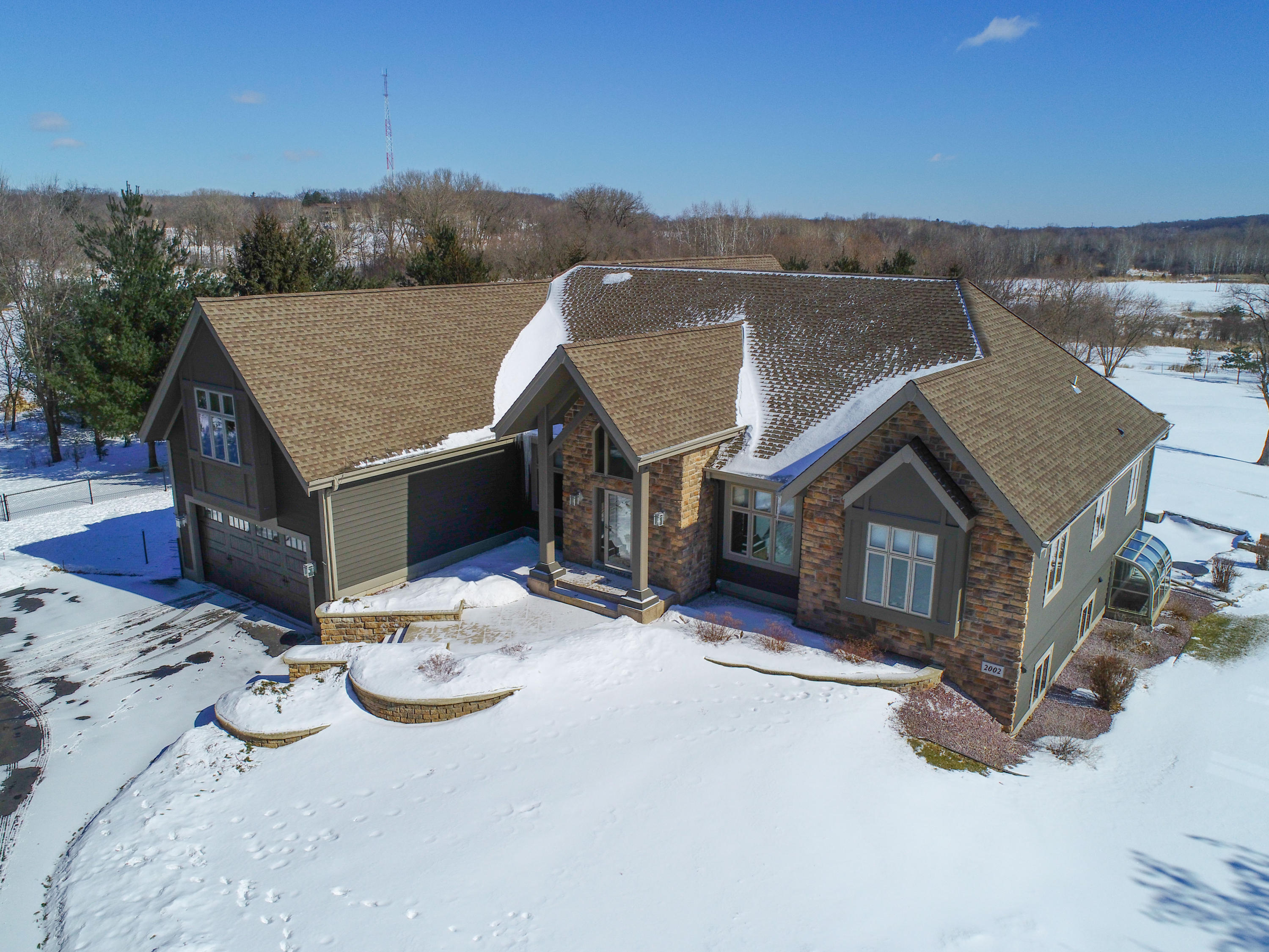 W310S478 Maple Ave, Delafield, Wisconsin 53188, 4 Bedrooms Bedrooms, ,3 BathroomsBathrooms,Single-Family,For Sale,Maple Ave,1625668