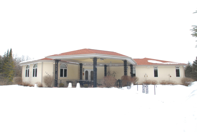 1300 Waukesha Rd, Raymond, Wisconsin 53108, 4 Bedrooms Bedrooms, 13 Rooms Rooms,3 BathroomsBathrooms,Single-Family,For Sale,Waukesha Rd,1626096