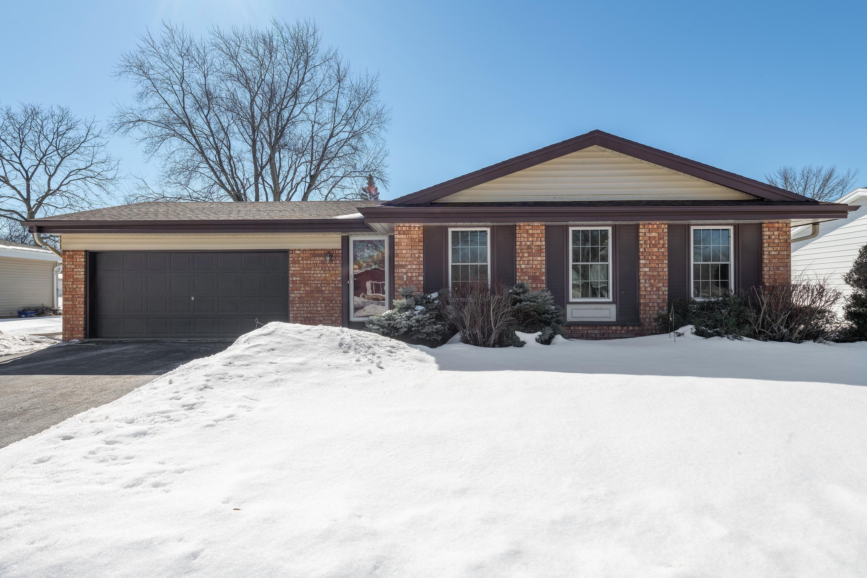 1131 Dogwood Ln, Waukesha, Wisconsin 53189, 3 Bedrooms Bedrooms, ,1 BathroomBathrooms,Single-Family,For Sale,Dogwood Ln,1625957