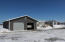 W4894 County Road D, Grover, WI 54157