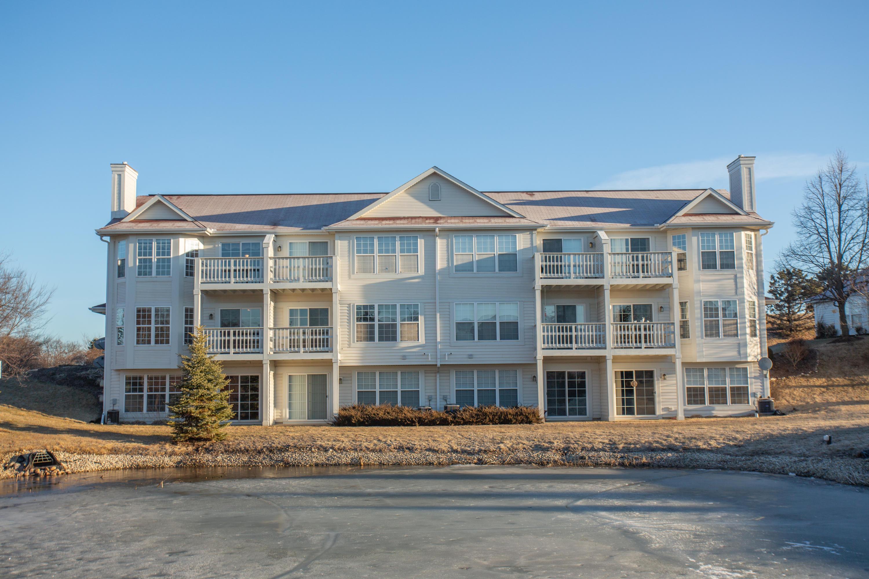 2193 Jefferson LN, Delavan, Wisconsin 53115, 2 Bedrooms Bedrooms, 6 Rooms Rooms,2 BathroomsBathrooms,Condominiums,For Sale,Jefferson LN,1,1627790