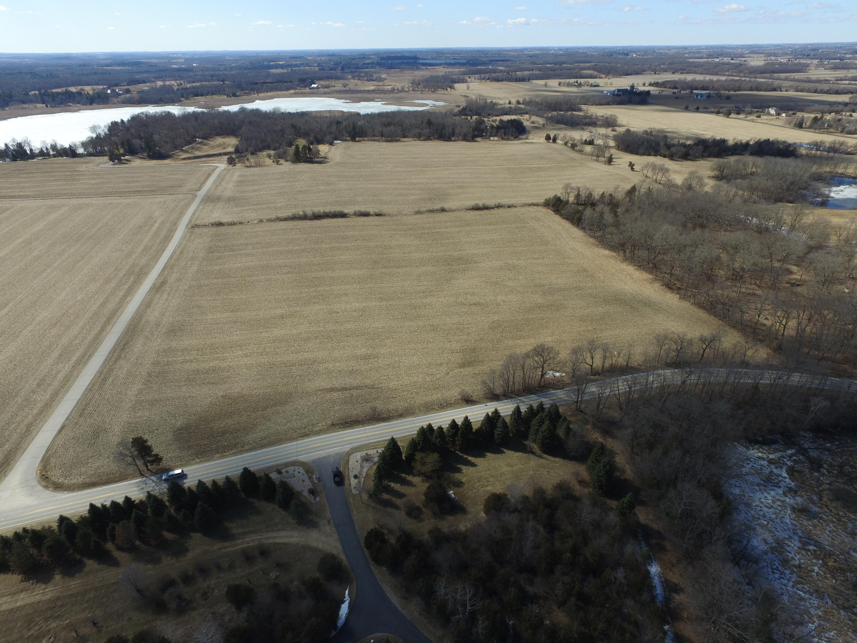 North Lt Cedar LN, Summit, Wisconsin 53066, ,Vacant Land,For Sale,Cedar LN,1627778