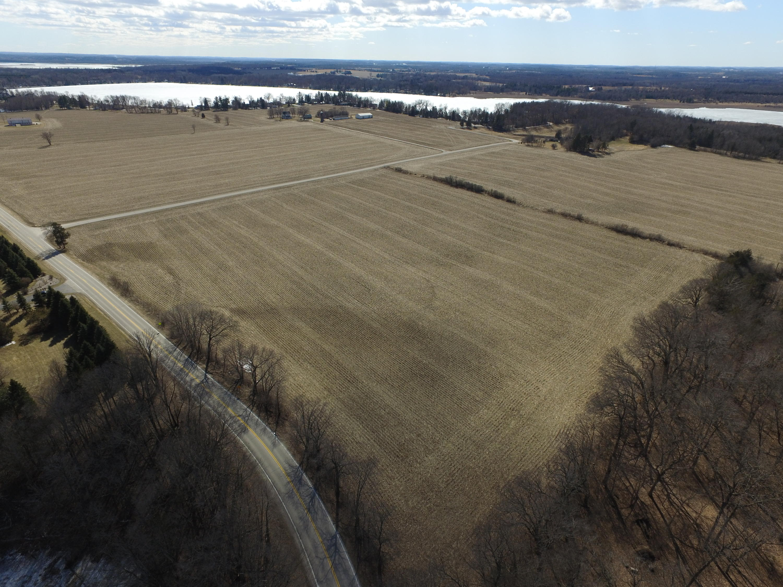 Lt B Cedar LN, Summit, Wisconsin 53066, ,Vacant Land,For Sale,Cedar LN,1627783