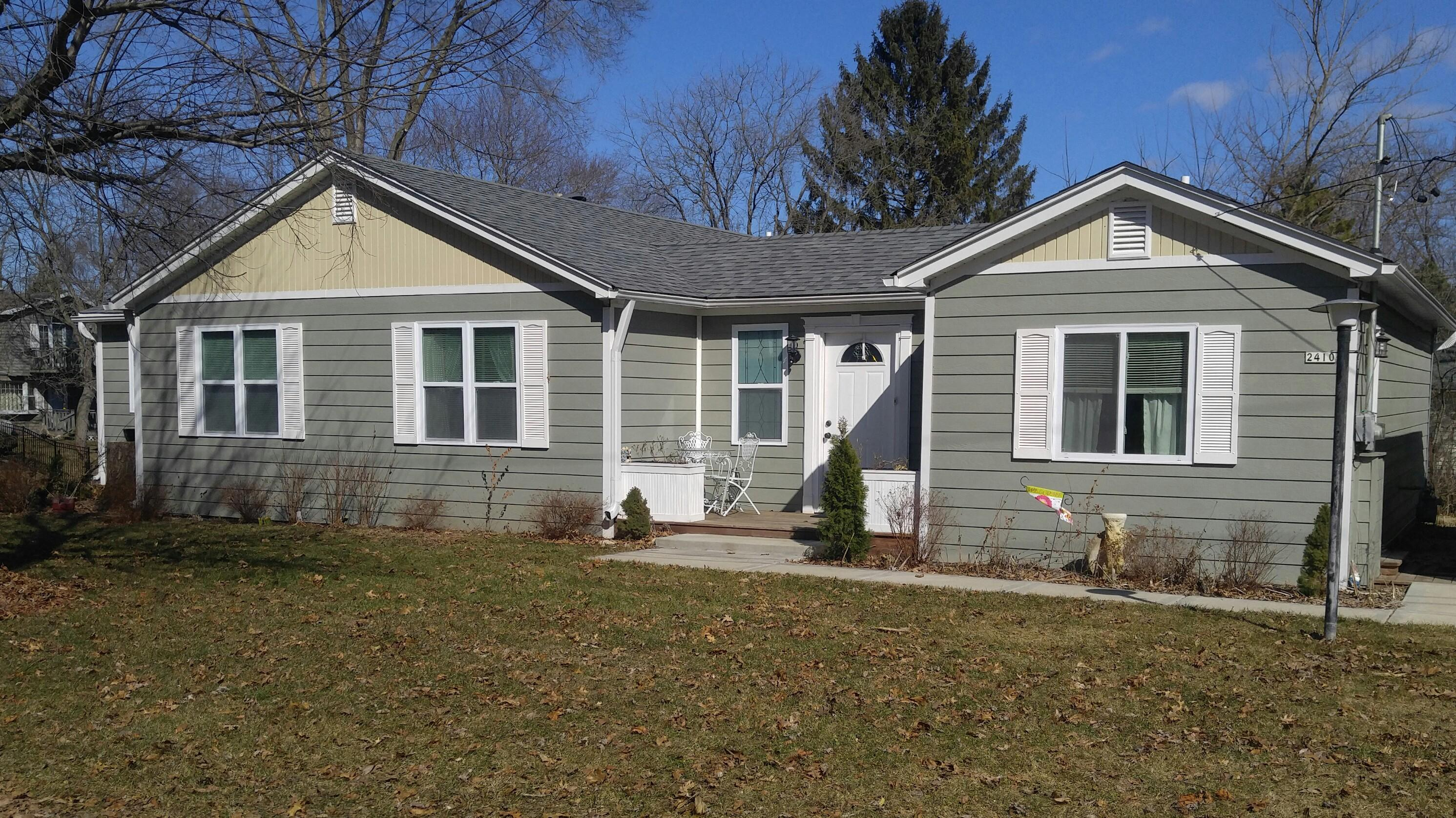 2410 Grace St, Twin Lakes, Wisconsin 53181, 3 Bedrooms Bedrooms, 8 Rooms Rooms,2 BathroomsBathrooms,Single-Family,For Sale,Grace St,1627797