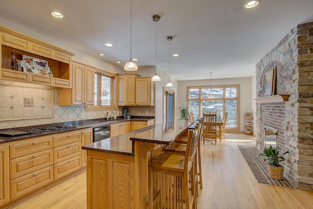 N11W29888 Saint James Way, Delafield, Wisconsin 53188, 5 Bedrooms Bedrooms, ,3 BathroomsBathrooms,Single-Family,For Sale,Saint James Way,1629587