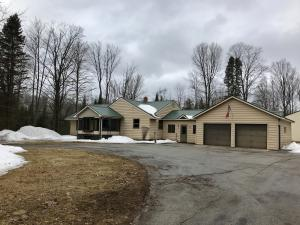 N6273 County Rd W, Lake, WI 54159