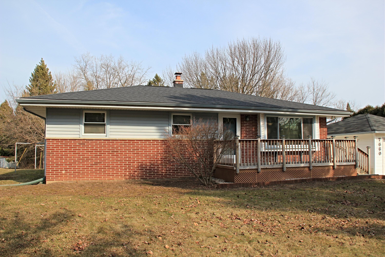 7660 S Logan Ave Oak Creek Wi 53154 Home For Sale