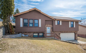 Property for sale at 1429 Green Tree Rd, West Bend,  WI 53090