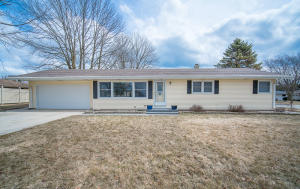 Property for sale at 1302 Theis Ln, Port Washington,  WI 53074