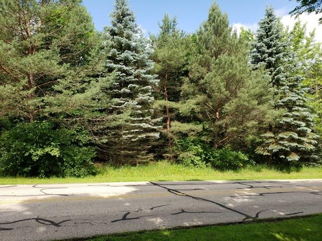 W235S5901 Big Bend Rd, Waukesha, Wisconsin 53189, ,Vacant Land,For Sale,Big Bend Rd,1629464
