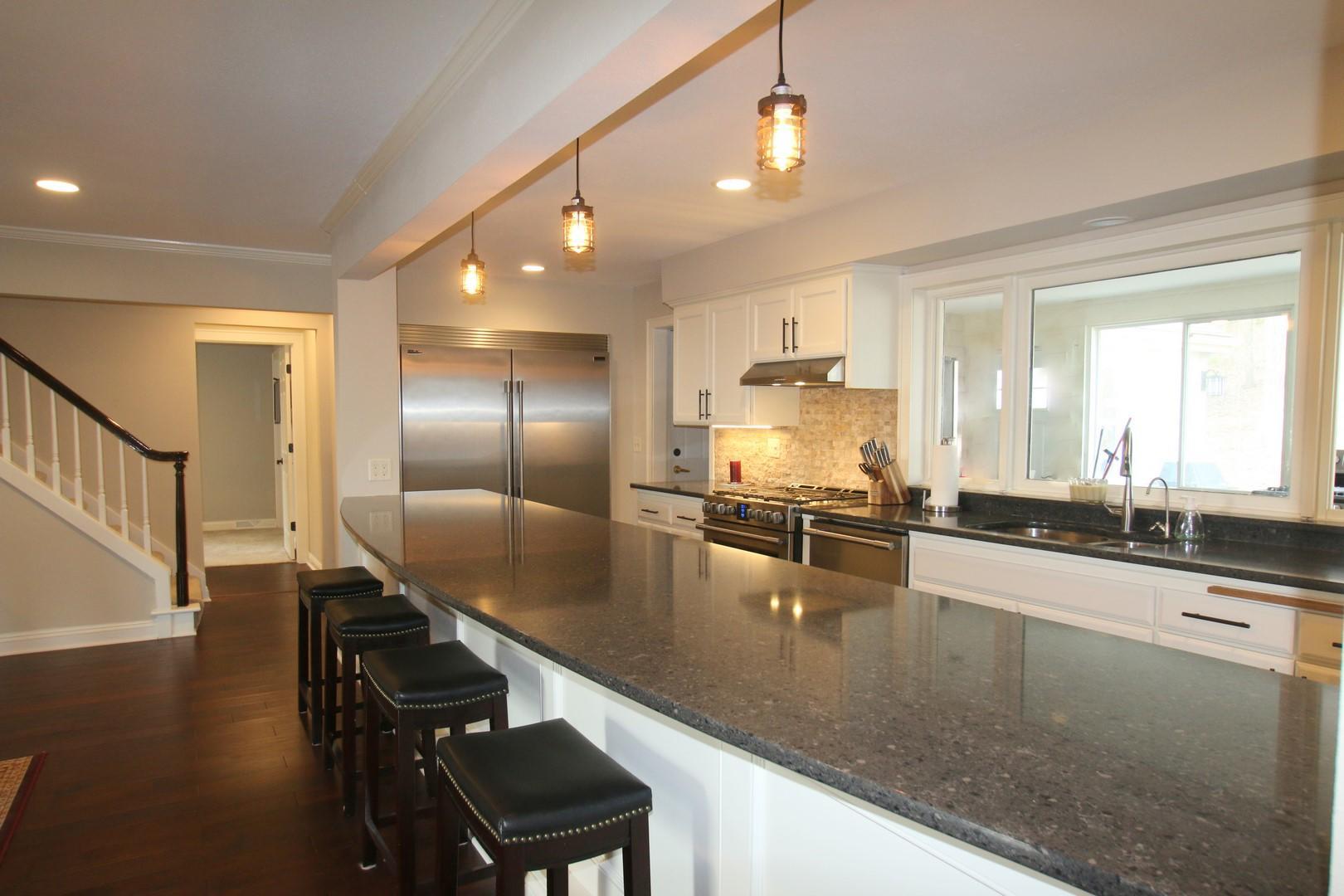 W269S2348 Creek Dr, Waukesha, Wisconsin 53188, 5 Bedrooms Bedrooms, 11 Rooms Rooms,3 BathroomsBathrooms,Single-Family,For Sale,Creek Dr,1629804