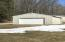W7656 North St, Middle Inlet, WI 54177