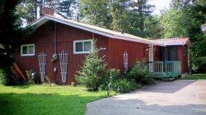 13881 SECTION 4, Mountain, WI 54149