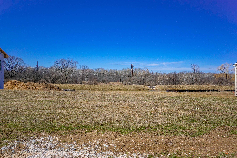 1330 Shoal Ridge Dr, Oconomowoc, Wisconsin 53066, ,Vacant Land,For Sale,Shoal Ridge Dr,1620411