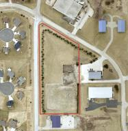 Property for sale at W1361 Elmwood Ave, Ixonia,  WI 53036