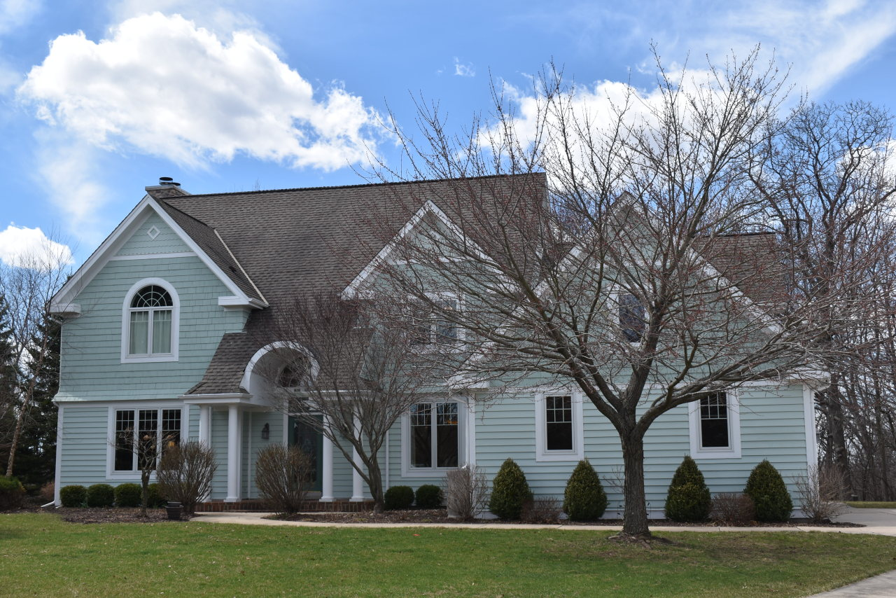 N39W29393 Burning Tree Ct, Delafield, Wisconsin 53072, 5 Bedrooms Bedrooms, 11 Rooms Rooms,4 BathroomsBathrooms,Single-Family,For Sale,Burning Tree Ct,1624864