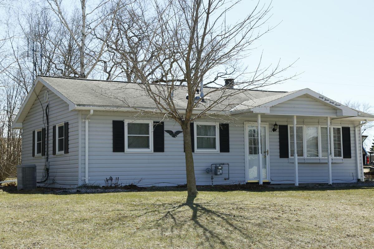 Homes For Sale In Oak Creek