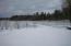 Boat Landing on Wolf Lake - Only About 120 Yards Away