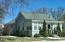 1226 Logan Ave, Marinette, WI 54143