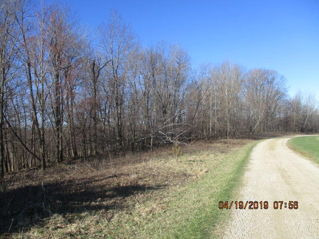 LOT 25 ILLUSION DR, Liberty, Wisconsin 54664, ,Vacant Land,For Sale,ILLUSION DR,1632465