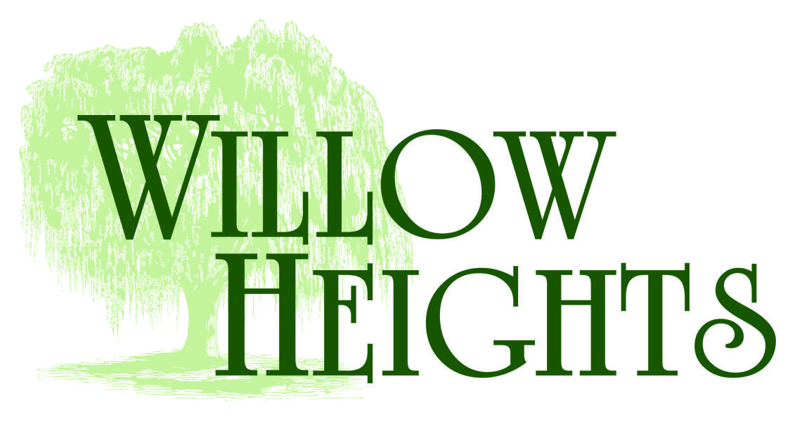 0 Willow Trail Lot 13, Shelby, Wisconsin 54601, ,Vacant Land,For Sale,Willow Trail Lot 13,1632455