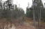 N9440 County Road XX, Middle Inlet, WI 54177