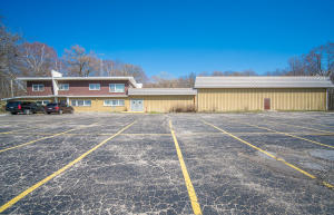 Property for sale at 9480 State Road 45, Kewaskum,  WI 53040